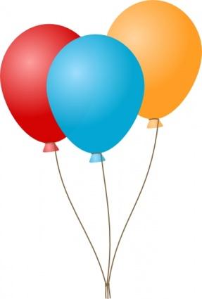 free%20birthday%20balloon%20clip%20art