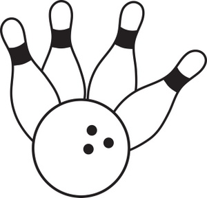 clip art images bowling stock clipart panda free clipart images rh clipartpanda com bowling clipart images free bowling clipart images free