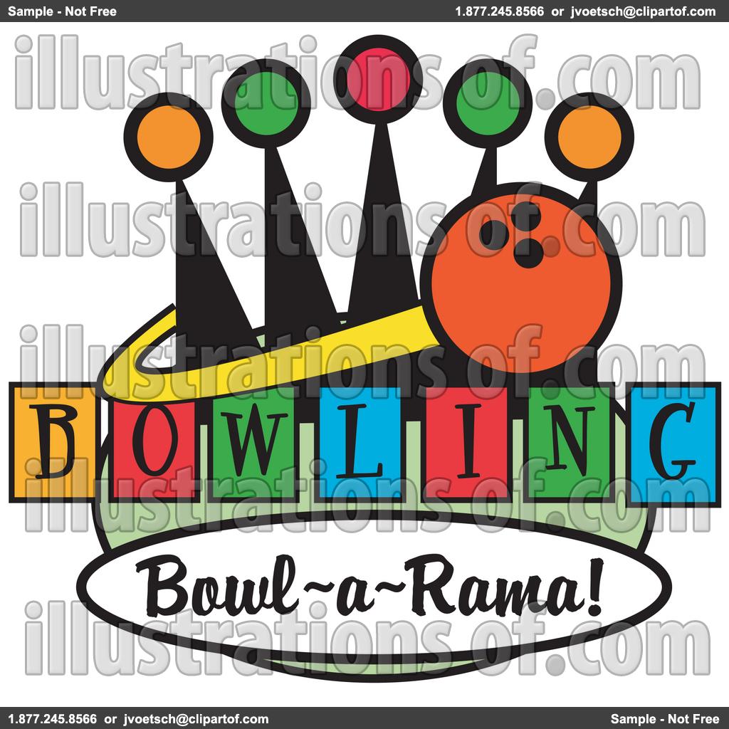 free bowling clipart clipart panda free clipart images rh clipartpanda com free bowling clip art to copy free bowling clip art printable