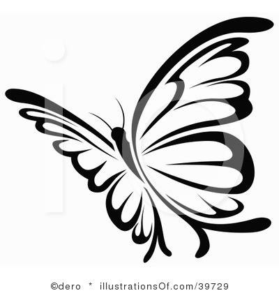 free butterfly clip art to print clipart panda free clipart images rh clipartpanda com butterfly image clipart free butterfly images clip art black and white