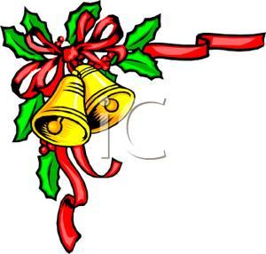 free christmas clip art holly clipart panda free clipart images rh clipartpanda com christmas free clip art images christmas free clip art printable