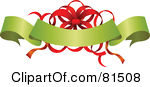 free%20christmas%20clip%20art%20banners