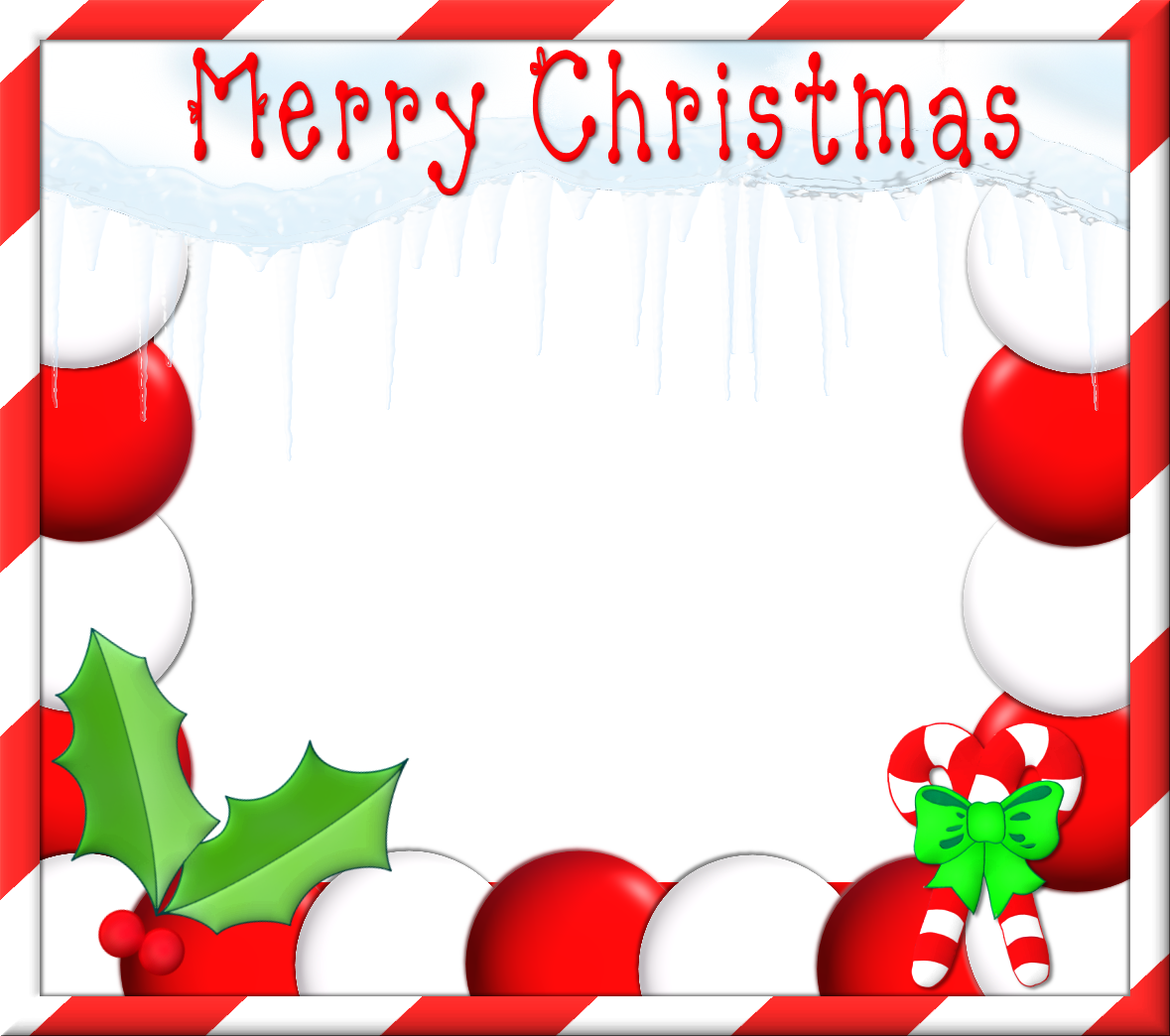 free clipart of christmas - photo #46