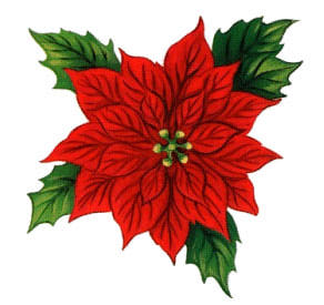 Christmas clip art christmas graphics plus free christmas clip art jpg