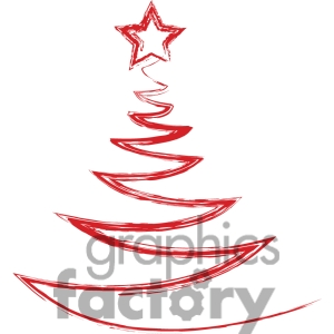 christmas tree logo design clipart panda free clipart images rh clipartpanda com christmas tree log cabin quilt pattern christmas tree log cabin pattern