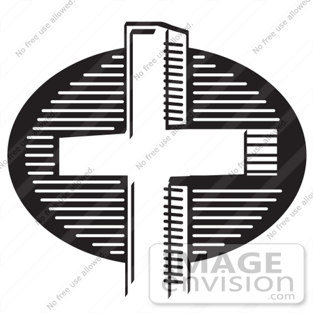 Church Clip Art Black And White Clipart Panda Free Clipart Images