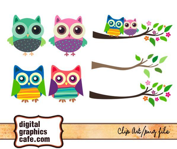 free graphics owl clip art for clipart panda free clipart images rh clipartpanda com free owl clipart for teachers free owl clip art downloads