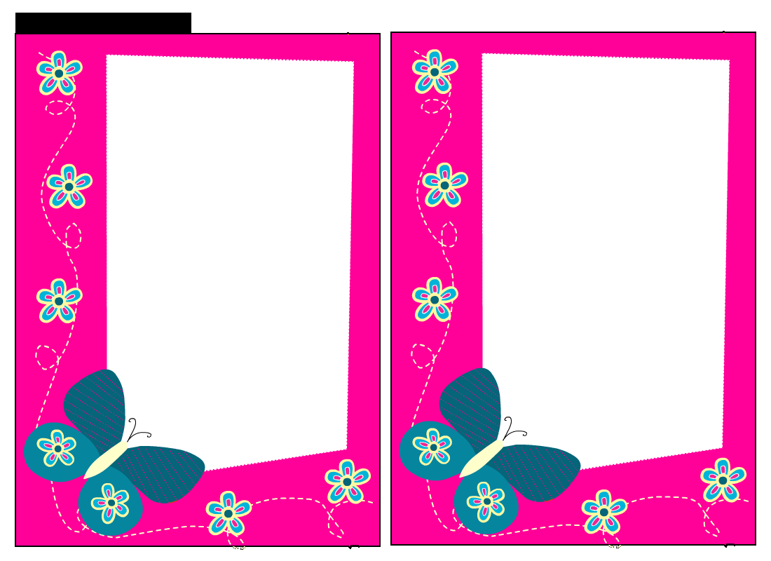 Free Animated Baby Shower Clip Art