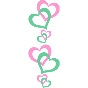 Free Clip Art Baby Borders | Clipart Panda - Free Clipart Images