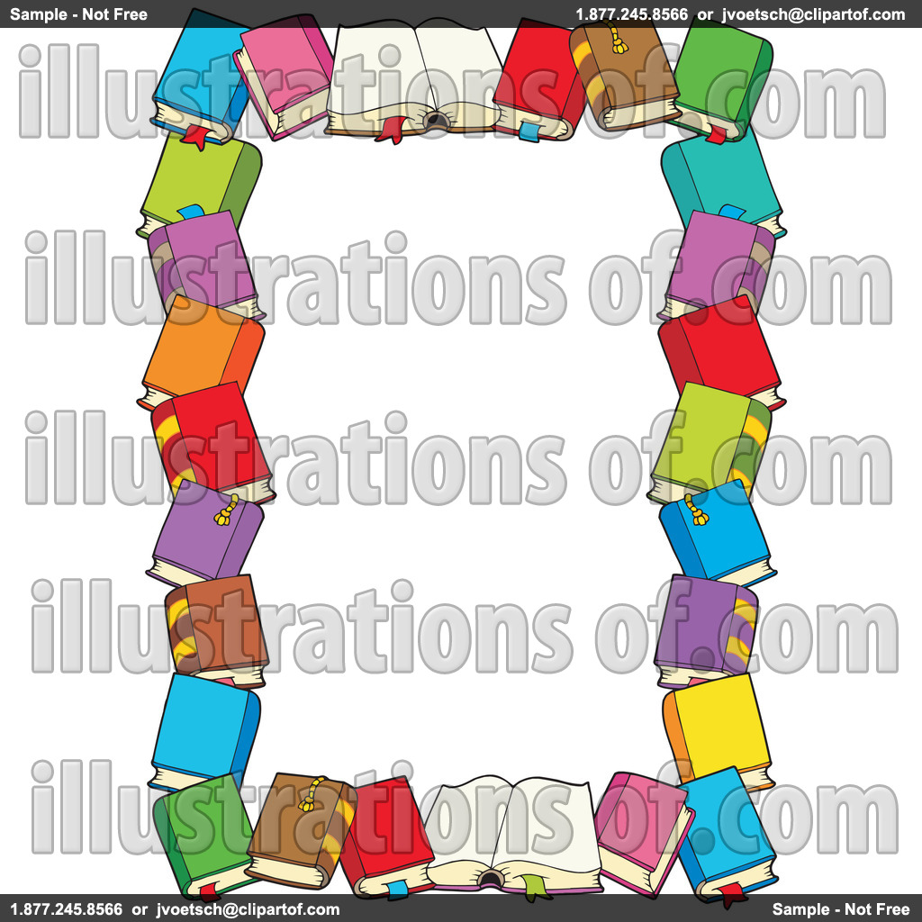 school clipart free borders clipart panda free clipart images rh clipartpanda com free school bus clip art borders school clipart borders and frames free