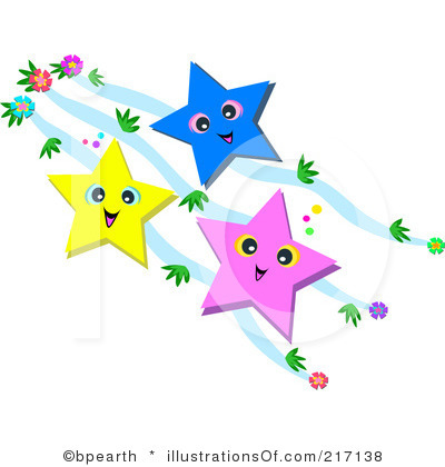 Clip Art Star Clipart Free free clip art borders stars clipart panda images