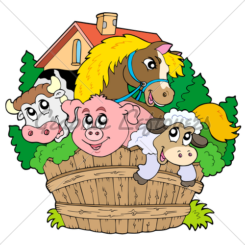 free clip art farm animals clipart panda free clipart images rh clipartpanda com free farm clip art black and white free farm pictures clip art