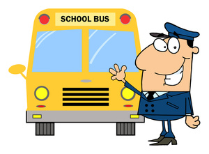 free%20clip%20art%20school%20bus