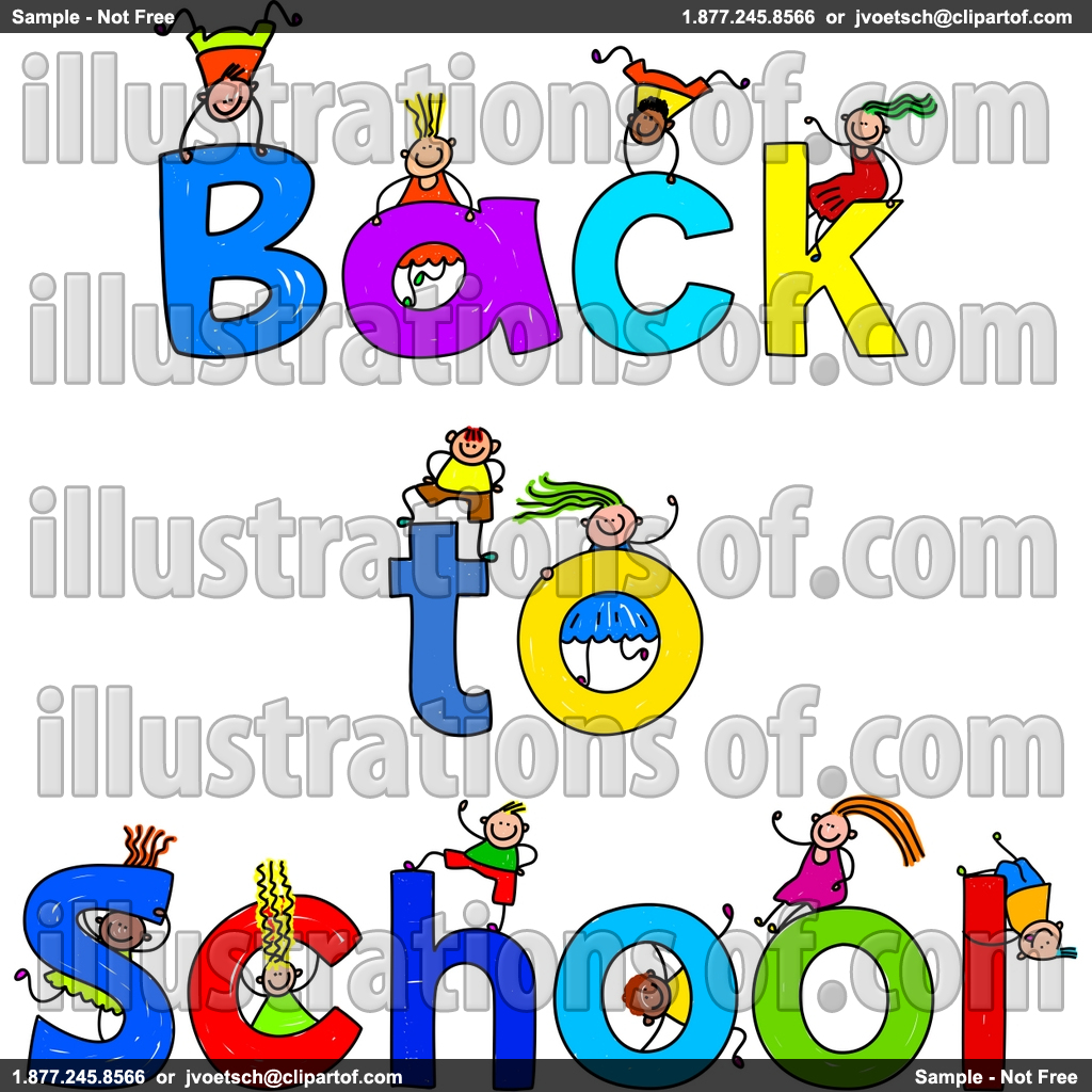 free country school clipart - photo #28