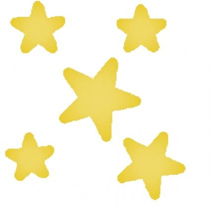 stars clip art star free clipart panda free clipart images rh clipartpanda com free stars clipart for cricut free stars clipart for cricut