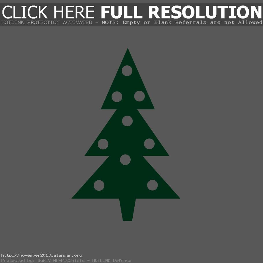 free clipart christmas