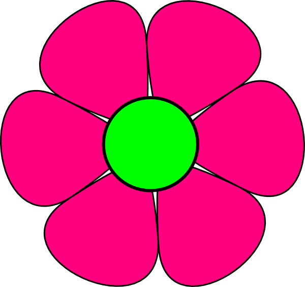 Clip Art Clip Art Of Flowers flower clipart panda free images flowers