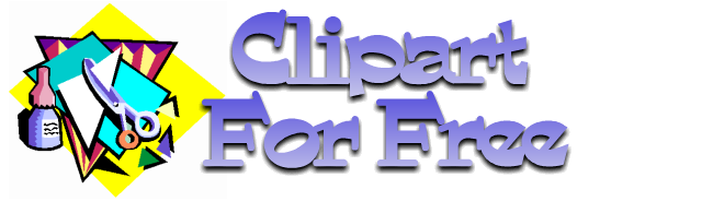 free clipart picture downloads - photo #19