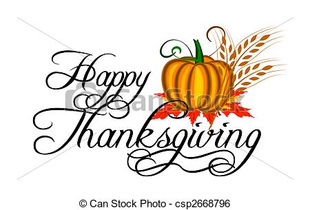 happy thanksgiving clipart clipart panda free clipart images rh clipartpanda com free clipart thanksgiving black and white free clip art thanksgiving funny