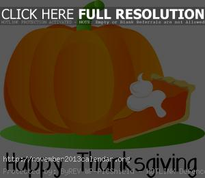 free clipart thanksgiving