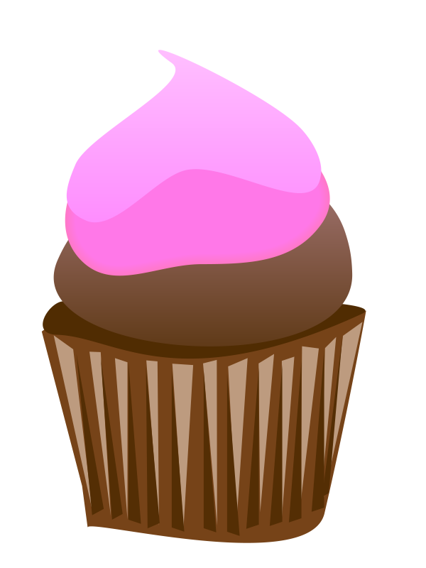 free cupcake clip art for photoshop clipart panda free clipart rh clipartpanda com adobe photoshop clipart