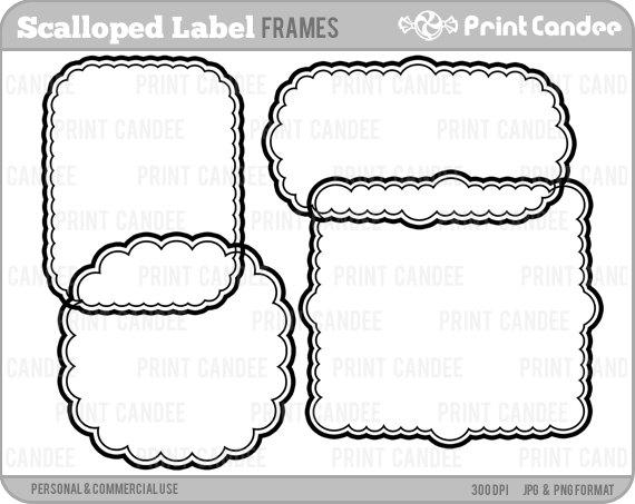 bracket frame clipart free clipart panda free clipart images rh clipartpanda com frame clipart free border frame clipart free