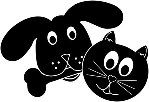 Free Dog Clipart Holding Treats | Clipart Panda - Free Clipart Images