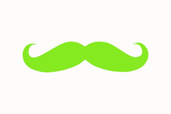 Clip Art Free Mustache Clip Art moustache clipart panda free images downloadable clipart