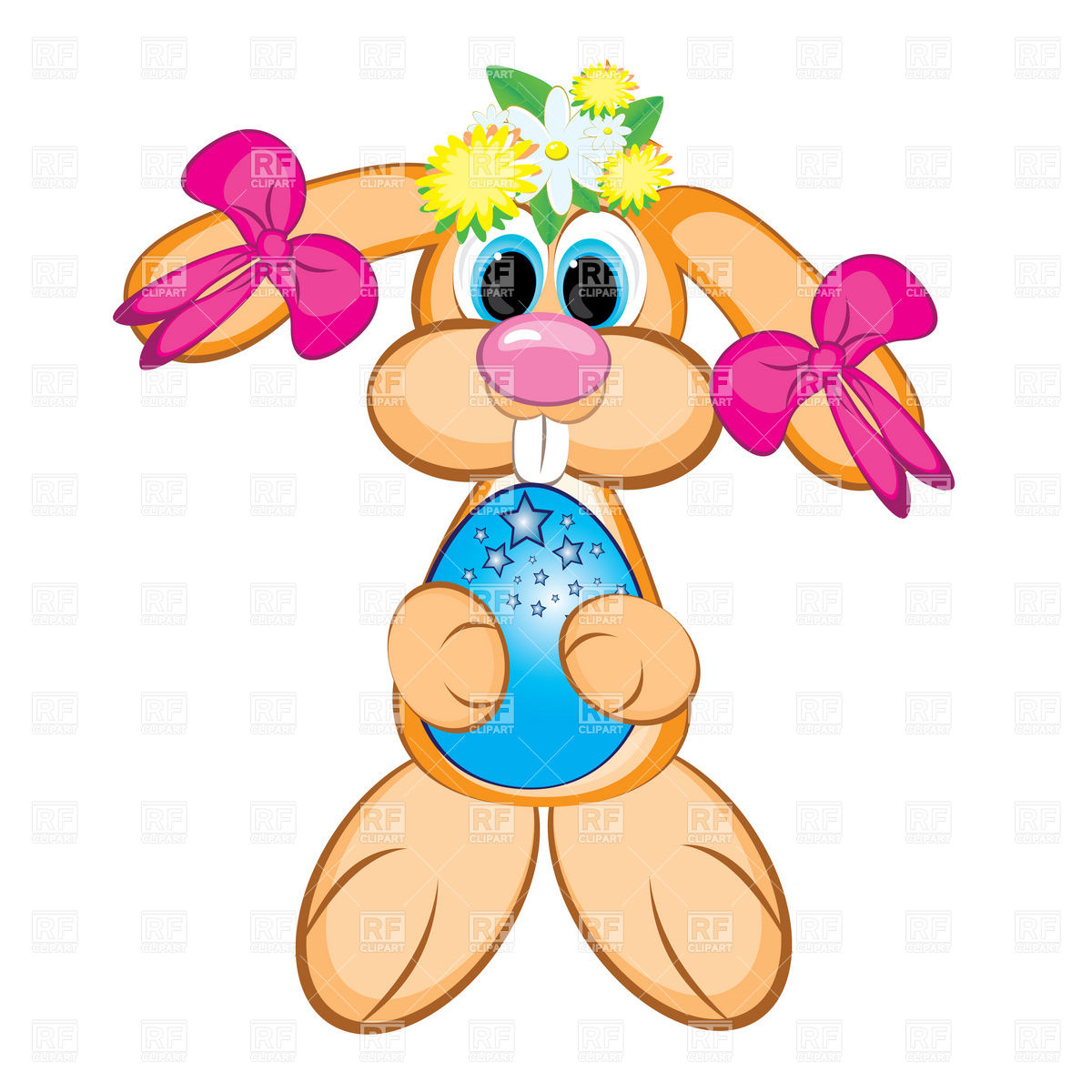 easter clip art free download - photo #11