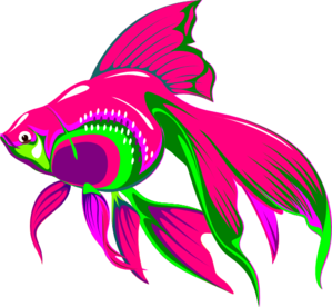 Free Fish Clip Art Pictures | Clipart Panda - Free Clipart Images