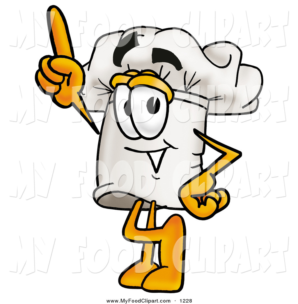 cooking clipart free - photo #37