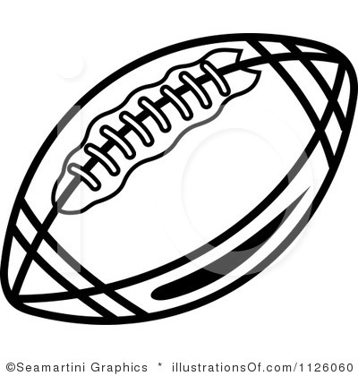 football clipart clipart panda free clipart images rh clipartpanda com free football clipart images black and white free football clipart images black and white