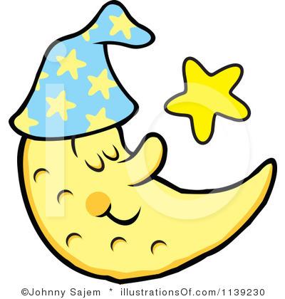 sleeping moon clipart clipart panda free clipart images rh clipartpanda com sleepy clipart png sleep clipart