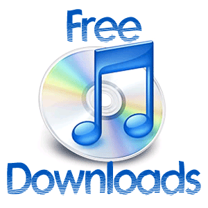 Free downloads country music gamble america solon