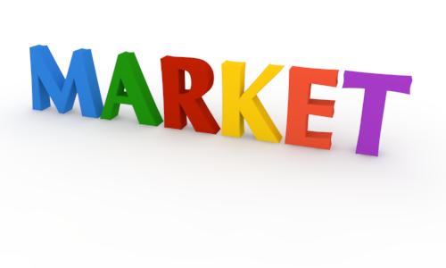 free-market%20clipart