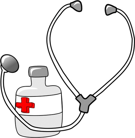 medical clipart clipart panda free clipart images rh clipartpanda com medical image clipart clipart medical pictures