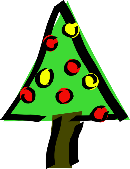 free-online-clipart-christmas-tree-clip-art-vector-clip-art-online ...