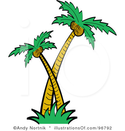 free palm tree clipart clipart panda free clipart images rh clipartpanda com free palm tree clip art pictures palm tree free clipart