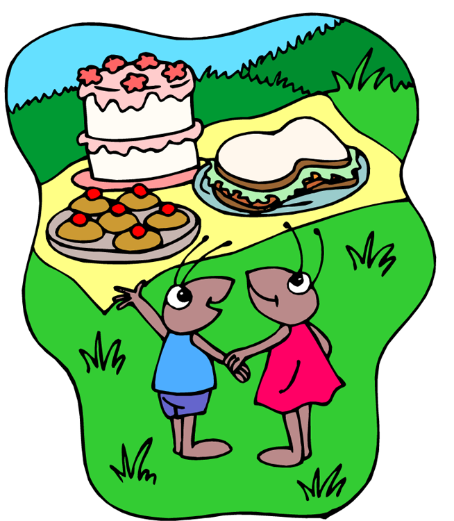 picnic clip art free clipart panda free clipart images rh clipartpanda com free clip art picnic ants free clipart picnic in the park
