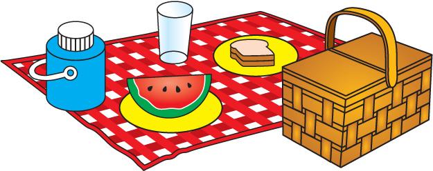 free picnic clip art pictures clipart panda free clipart images rh clipartpanda com picnic clip art free printable picnic clip art images