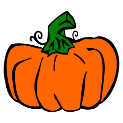 free pumpkin clipart images clipart panda free clipart images rh clipartpanda com clip art pumpkins on the vine clip art pumpkins on the vine