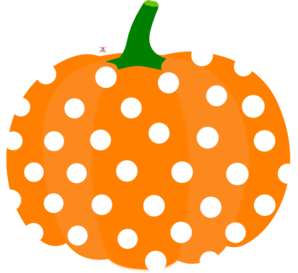 free pumpkin clipart images clipart panda free clipart images rh clipartpanda com  pumpkin clip art free borders