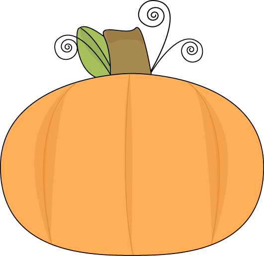 Free Pumpkin Clipart Images | Clipart Panda - Free Clipart Images