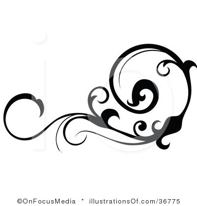 free scroll clipart clipart panda free clipart images rh clipartpanda com scroll work clipart scroll work clipart