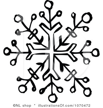 snowflake clipart black and white clipart panda free clipart images rh clipartpanda com simple snowflake clipart black and white snowflake clipart black and white vector
