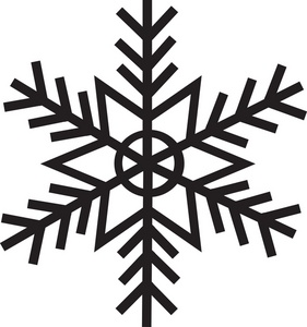 free snowflake clipart download clipart panda free clipart images rh clipartpanda com free snowflake clipart downloads free snowflake clipart downloads