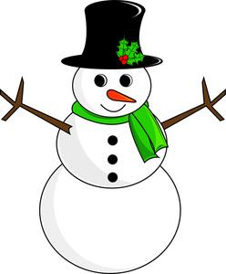 Clip Art Snowmen Clipart free snowman clipart images panda clipart