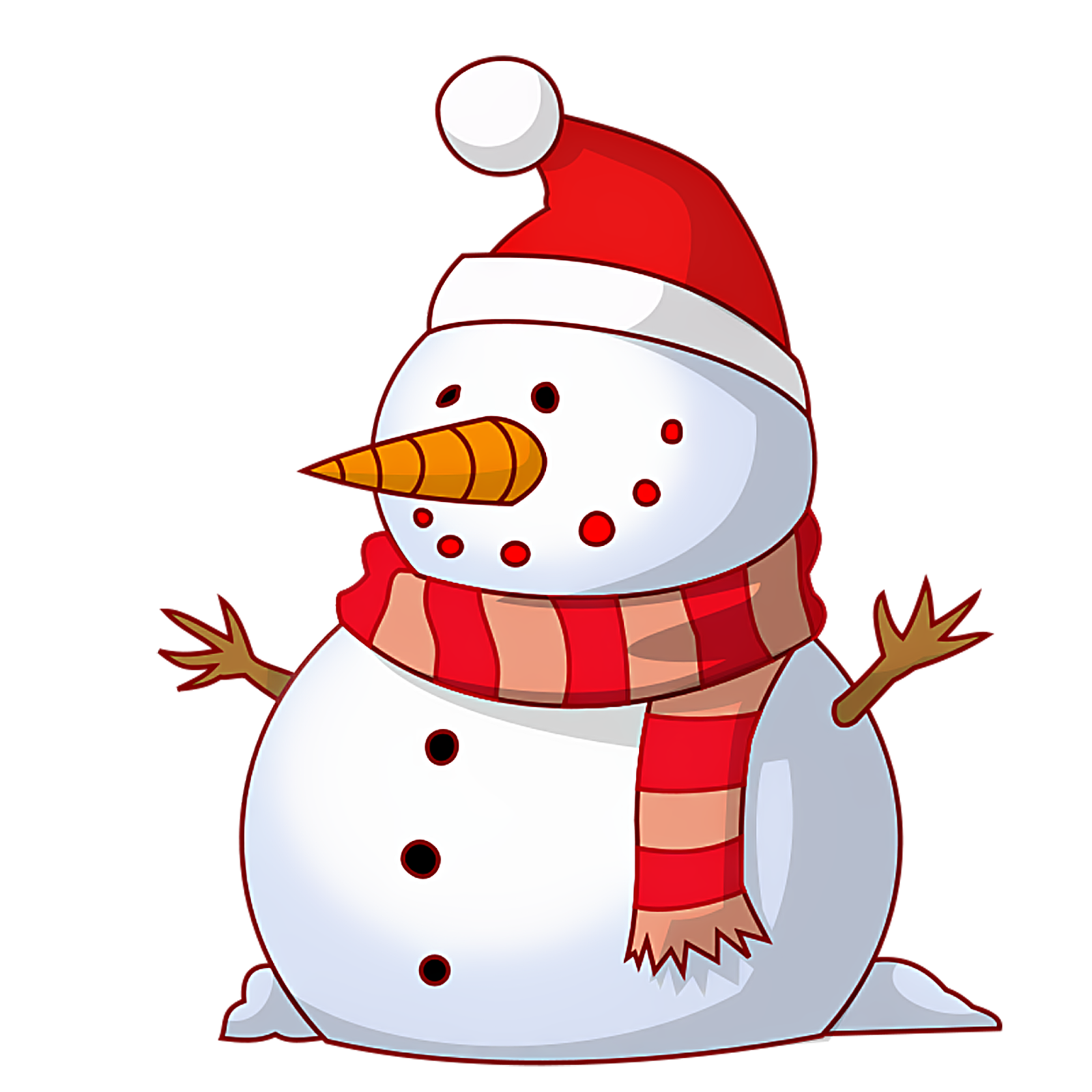 snowman clip art free clipart panda free clipart images rh clipartpanda com creative commons clip art education creative commons clip art chorus