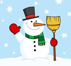 Clip Art Free Snowman Clipart free snowman clipart images panda clipart