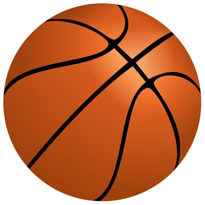 basketball sports clipart clipart panda free clipart images rh clipartpanda com sports clip art free sports clip art free